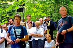 4-ty dzień pielgrzyki do Kalwarii i powrót 0 (57)