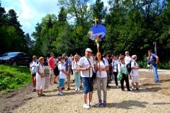 4-ty dzień pielgrzyki do Kalwarii i powrót 0 (58)