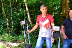 4-ty dzień pielgrzyki do Kalwarii i powrót 0 (60)