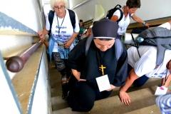 4-ty dzień pielgrzyki do Kalwarii i powrót 0 (64)