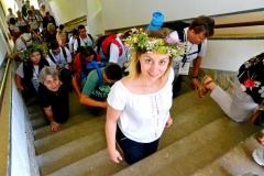 4-ty dzień pielgrzyki do Kalwarii i powrót 0 (67)