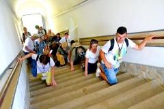 4-ty dzień pielgrzyki do Kalwarii i powrót 0 (68)