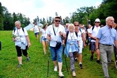 4-ty dzień pielgrzyki do Kalwarii i powrót 0 (70)