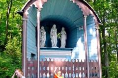 4-ty dzień pielgrzyki do Kalwarii i powrót 0 (78)