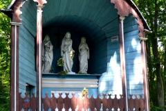 4-ty dzień pielgrzyki do Kalwarii i powrót 0 (79)