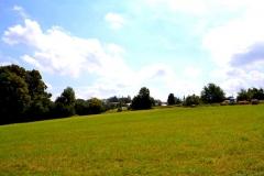 4-ty dzień pielgrzyki do Kalwarii i powrót 0 (84)