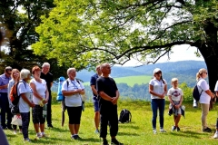 4-ty dzień pielgrzyki do Kalwarii i powrót 0 (85)
