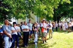 4-ty dzień pielgrzyki do Kalwarii i powrót 0 (87)