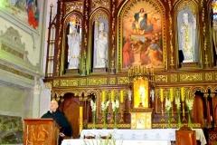 4-ty dzień pielgrzyki do Kalwarii i powrót 0 (96)
