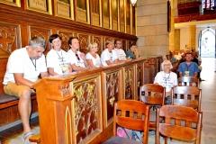 4-ty dzień pielgrzyki do Kalwarii i powrót 0 (97)