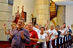 4-ty dzień pielgrzyki do Kalwarii i powrót 0 (98)