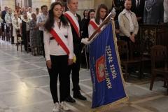 Uroczystość MB Murkowej (56)