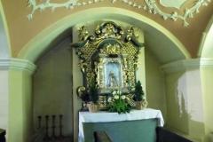 Kościół Kowary (3)