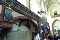 Legnica - katedra (1)