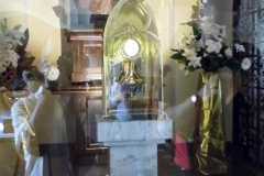 Legnica - kościół śwJacka (1)
