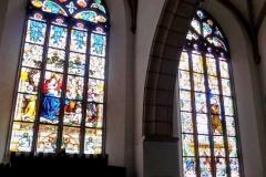 Legnica - kościół Mariacki (10)