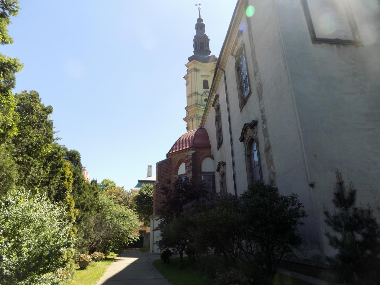 klasztor Legnicki (3)