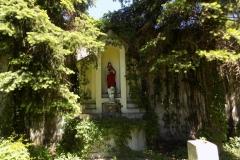 klasztor Legnicki (4)