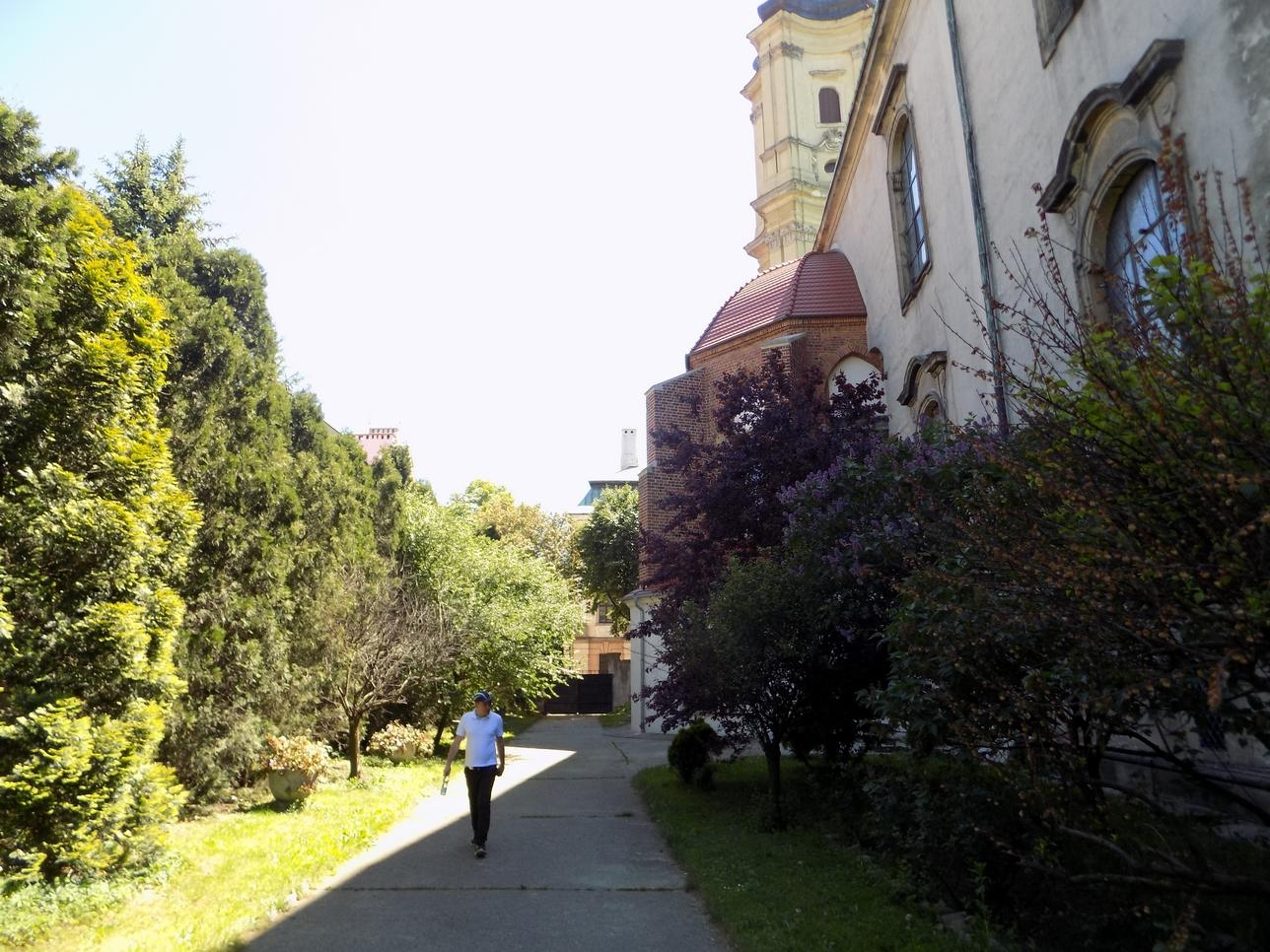 klasztor Legnicki (6)