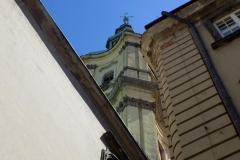 klasztor Legnicki (8)