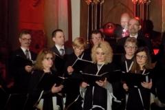 Biblijna Droga Krzyżowa z efektami świetlnymi i pieśniami pasyjnymi-wykonawcy (26)