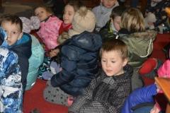 Droga Krzyżowa i Msza Święta z udziałem dzieci z przedszkola sióstr Józefitek (06)