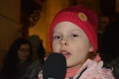 Droga Krzyżowa i Msza Święta z udziałem dzieci z przedszkola sióstr Józefitek (32)