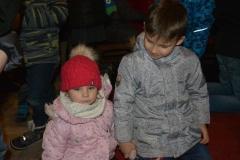 Droga Krzyżowa i Msza Święta z udziałem dzieci z przedszkola sióstr Józefitek (35)