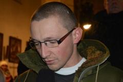Droga Krzyżowa i Msza Święta z udziałem dzieci z przedszkola sióstr Józefitek (37)
