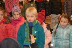 Droga Krzyżowa i Msza Święta z udziałem dzieci z przedszkola sióstr Józefitek (66)