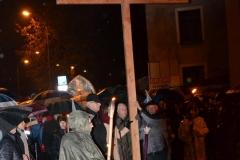 Droga Krzyżowa ulicami Krosna (137)