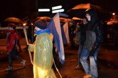 Droga Krzyżowa ulicami Krosna (143)