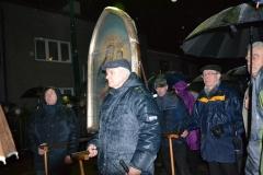 Droga Krzyżowa ulicami Krosna (172)