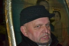 Droga Krzyżowa ulicami Krosna (173)