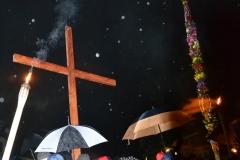 Droga Krzyżowa ulicami Krosna (184)