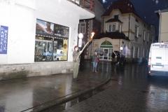Droga Krzyżowa ulicami Krosna (24)