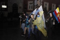 Droga Krzyżowa ulicami Krosna (35)