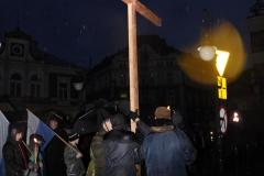 Droga Krzyżowa ulicami Krosna (39)
