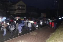 Droga Krzyżowa ulicami Krosna (42)