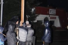 Droga Krzyżowa ulicami Krosna (47)