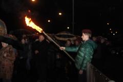 Droga Krzyżowa ulicami Krosna (53)
