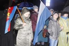 Droga Krzyżowa ulicami Krosna (57)