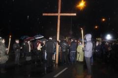 Droga Krzyżowa ulicami Krosna (62)