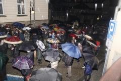Droga Krzyżowa ulicami Krosna (84)