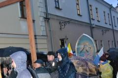 Droga Krzyżowa ulicami Krosna (96)