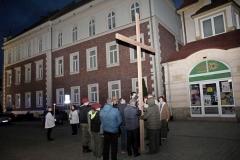 Droga-Krzyżowa-ulicami-miasta-03