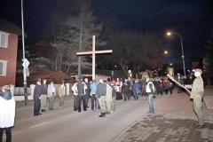 Droga-Krzyżowa-ulicami-miasta-05
