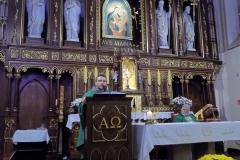 Dzień z misjami franciszkanów (1)