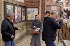 Dzień z misjami franciszkanów (3)