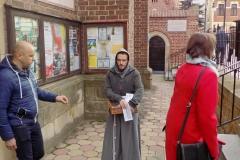 Dzień z misjami franciszkanów (4)